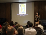 AOW-Curator-in-the-Spotlight-Illuminating-the-Armenian-Middle-Ages-1