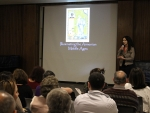 AOW-Curator-in-the-Spotlight-Illuminating-the-Armenian-Middle-Ages-2