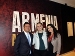 AOW-Curator-in-the-Spotlight-Illuminating-the-Armenian-Middle-Ages-69