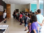 AOW-Exhibition-School-Group-Visits-1