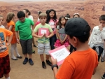 AOW-Exhibition-School-Group-Visits-104