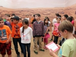 AOW-Exhibition-School-Group-Visits-105