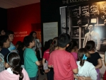 AOW-Exhibition-School-Group-Visits-11