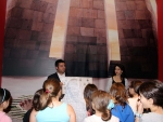 AOW-Exhibition-School-Group-Visits-17