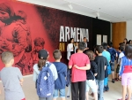 AOW-Exhibition-School-Group-Visits-2