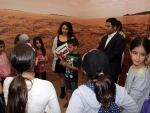 AOW-Exhibition-School-Group-Visits-20