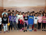 AOW-Exhibition-School-Group-Visits-21