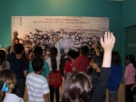 AOW-Exhibition-School-Group-Visits-23