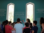 AOW-Exhibition-School-Group-Visits-25