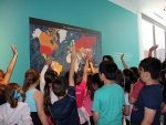 AOW-Exhibition-School-Group-Visits-27