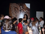 AOW-Exhibition-School-Group-Visits-29