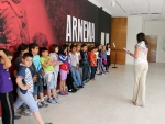 AOW-Exhibition-School-Group-Visits-30