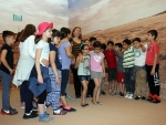 AOW-Exhibition-School-Group-Visits-39