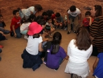 AOW-Exhibition-School-Group-Visits-41