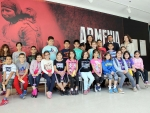 AOW-Exhibition-School-Group-Visits-46