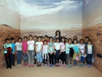 AOW-Exhibition-School-Group-Visits-58