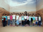 AOW-Exhibition-School-Group-Visits-59