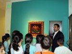 AOW-Exhibition-School-Group-Visits-61