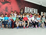 AOW-Exhibition-School-Group-Visits-62