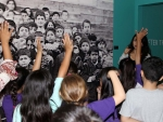 AOW-Exhibition-School-Group-Visits-66