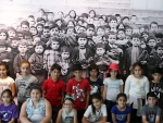 AOW-Exhibition-School-Group-Visits-78
