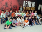 AOW-Exhibition-School-Group-Visits-79
