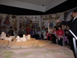 AOW-Exhibition-School-Group-Visits-8