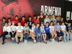 AOW-Exhibition-School-Group-Visits-80