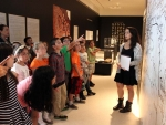 AOW-Exhibition-School-Group-Visits-82