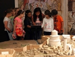AOW-Exhibition-School-Group-Visits-95