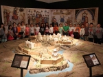 AOW-Exhibition-School-Group-Visits-98