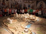 AOW-Exhibition-School-Group-Visits-99