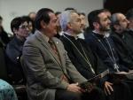 Armenian-American-Community-Meeting-March-8-2018-08
