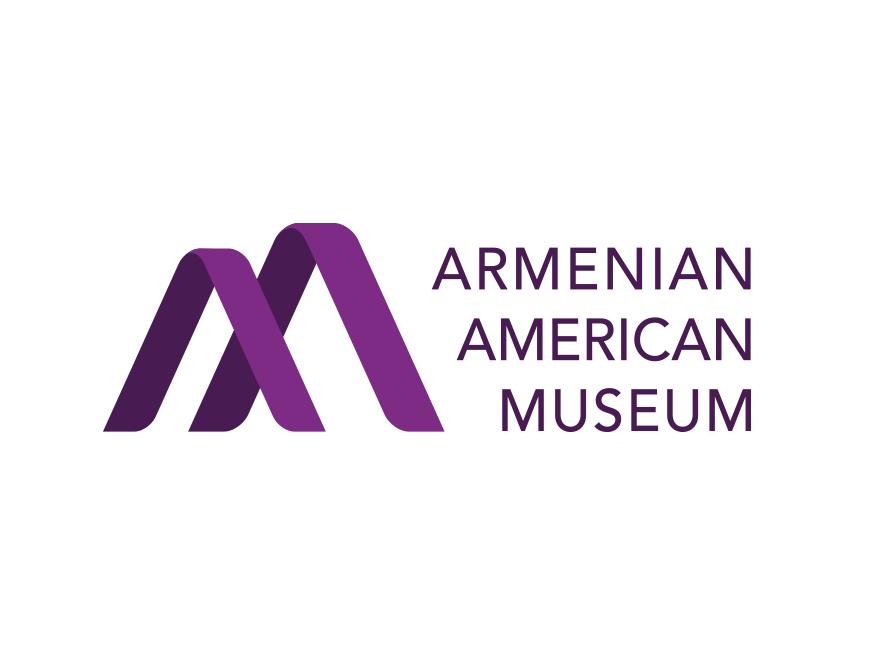 armenianamericanmuseum