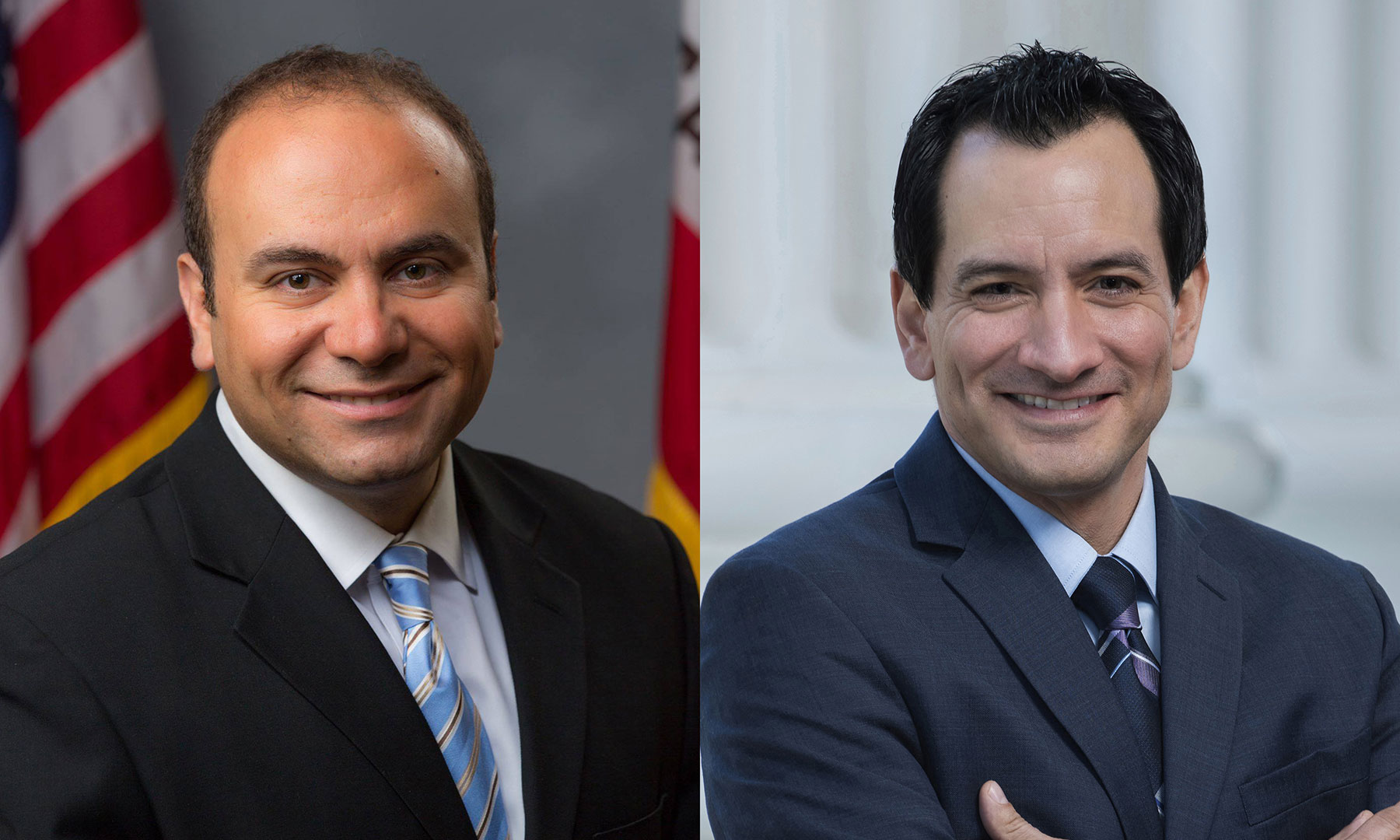 Armenian American Museum to Honor State Assemblymembers at Inaugural Gala